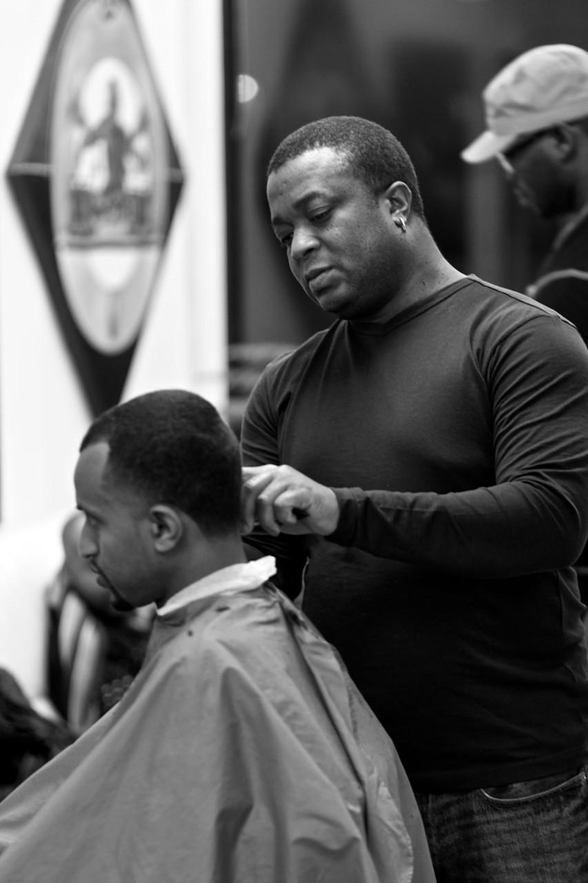 Barber-shop-12