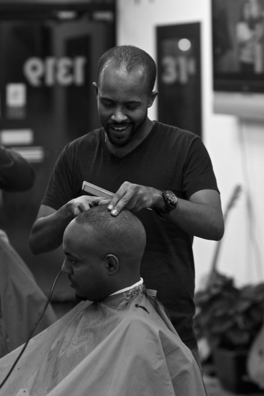 Barber-shop-7