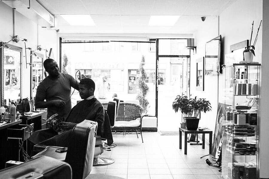 Danforth barbers-7855