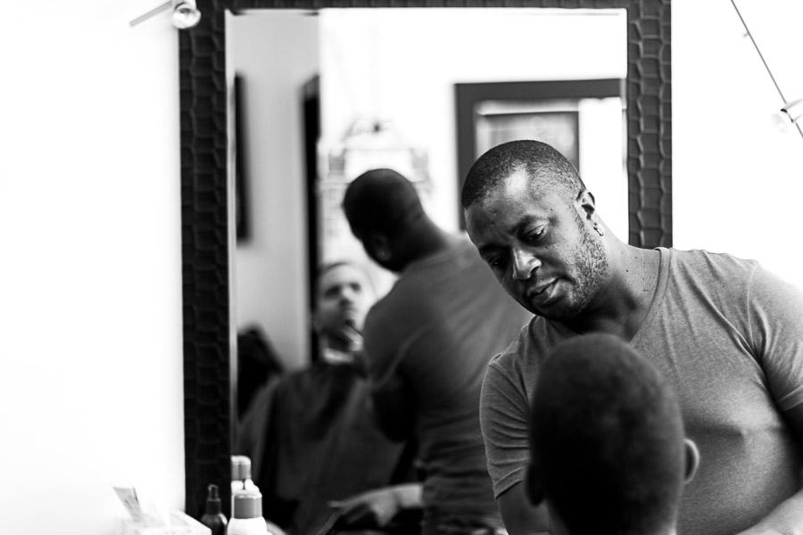 Danforth barbers-7924