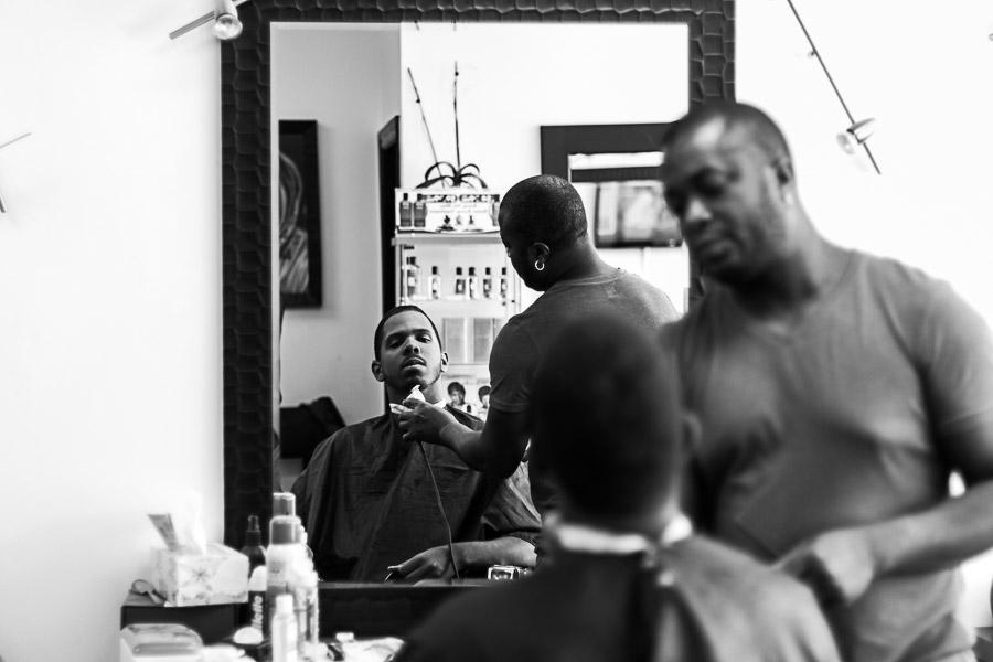 Danforth barbers-7930